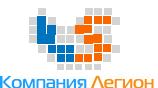 Качественный ремонт квартир в Москве