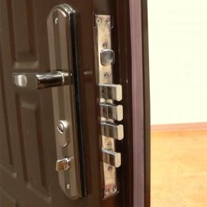 Двери от компании ООО «Голицыно-комплект»