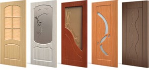 Двери Одинцово